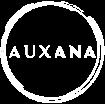 logo-white 1