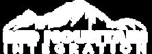 mobile-logo (1) 1